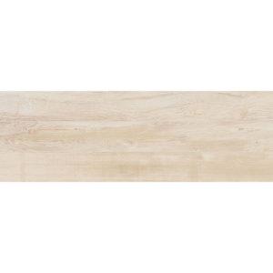 WT11GLS01 | Glossy Sand