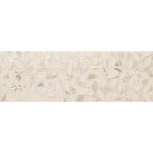 DW11FLT301 | Вставка декоративная Felicity 3 Sand