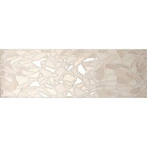 DW11NFT01 | Вставка декоративная Infinity Sand