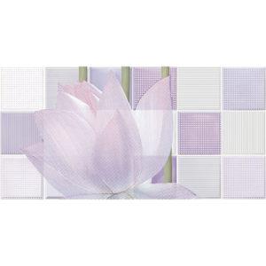DW9LTS102 | Декор Lotus 1