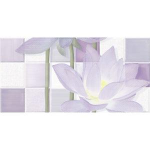 DW9LTS202 | Декор Lotus 2