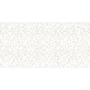 DW9MIX00 | Декор Mix Blanco