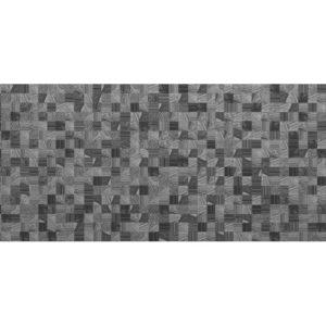 WT9NVA07 | Nova Graphite