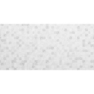WT9NVA00 | Nova White