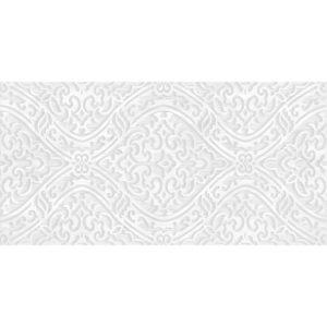 WT9APR00   Apparel White