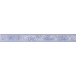 BW0PIN03 | Бордюр Pion Azul