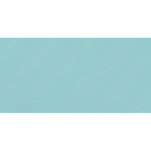 DW9CFT16   Декор Confetti Aquamarine