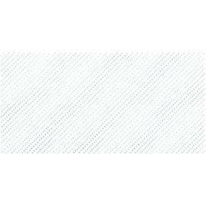 DW9CFT00   Декор Confetti Blanco