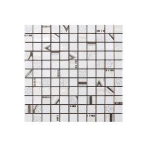 DW7MBE00 | Декор Mosaic Bella