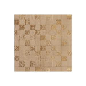 DW7MGV11 | Декор Mosaic Gold Vesta
