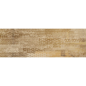 DW11VST11 | Вставка декоративная Vesta Gold