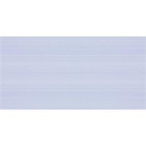 WT9LNS03 | Lines Azul