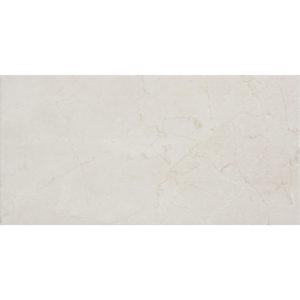 WT9MRB01   Marble Crema
