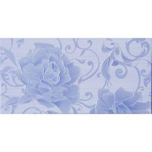 SW9PIN03 | Панно Pion S/2 Azul
