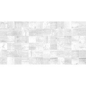 WT9RGD00   Regard White