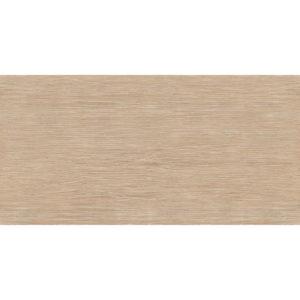 WT9WOD08 | Wood Beige