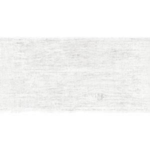 WT9WOD00   Wood White