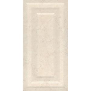 11082R | Белгравия панель беж обрезной