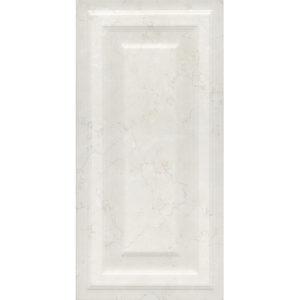 11080R | Белгравия панель светлый обрезной