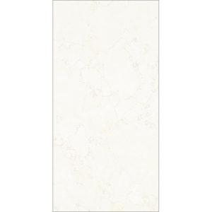 11079R | Белгравия светлый обрезной