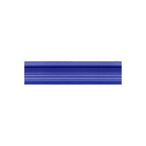 BLB005 | Бордюр Багет синий