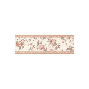 12068\9 | Бордюр Дейра Цветы