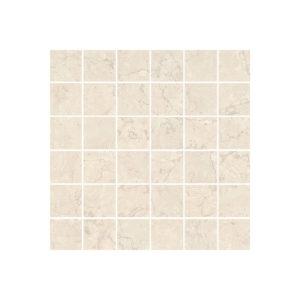 MM11093 | Декор Белгравия беж мозаичный