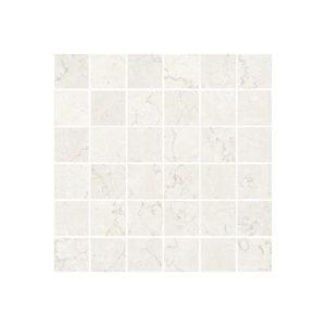 MM11092 | Декор Белгравия светлый мозаичный