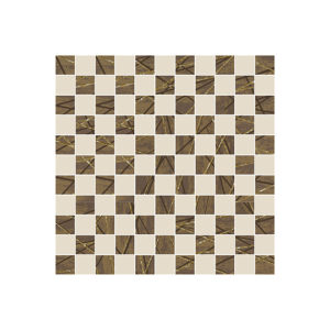 DW7MLA21 | Декор Mosaic Lantana