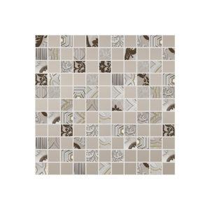 DW7MRL01 | Декор Mosaic Orleans