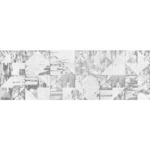 DW11STN00 | Вставка декоративная Saturn Silver