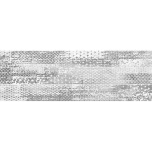 DW11VST00 | Вставка декоративная Vesta Silver