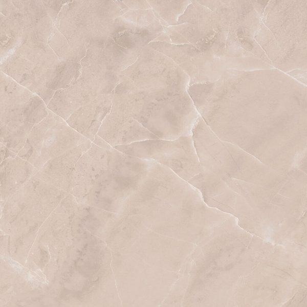 SG928900N | Баккара беж темный