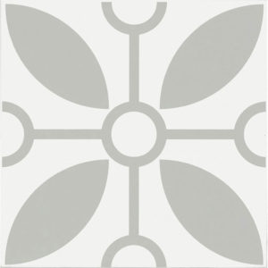 NT\A248\5009 | Декор Ателье