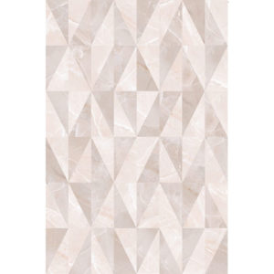 MM8298 | Декор Баккара мозаичный
