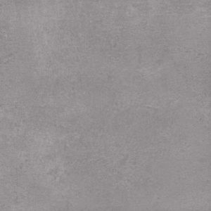 SG927900N | Урбан серый