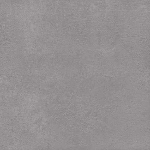 SG927900N   Урбан серый