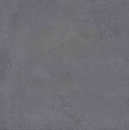SG928000N | Урбан серый темный