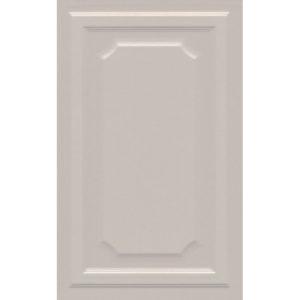 6363 | Багатель панель