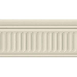 19051\3F | Бордюр Бланше беж структурированный