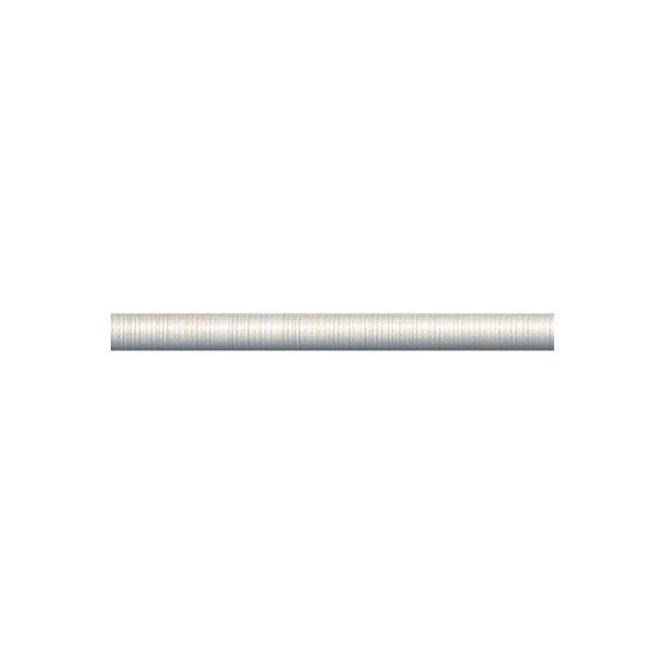 SPA027R   Бордюр Клери беж светлый обрезной