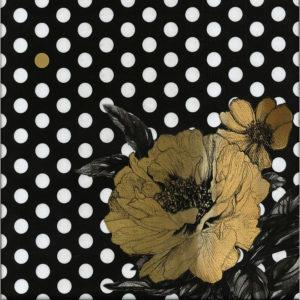 STG\B615\17000 | Декор Этуаль Цветок