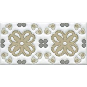 STG\A616\16000   Декор Клемансо орнамент