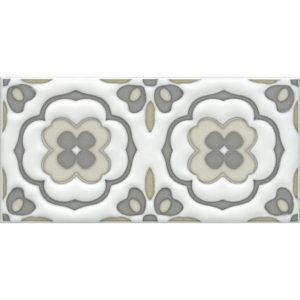 STG\A617\16000   Декор Клемансо орнамент