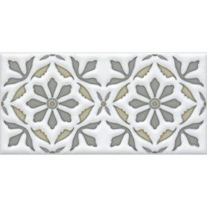 STG\A618\16000   Декор Клемансо орнамент