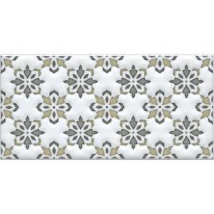 STG\A619\16000   Декор Клемансо орнамент