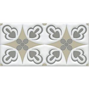 STG\A620\16000   Декор Клемансо орнамент