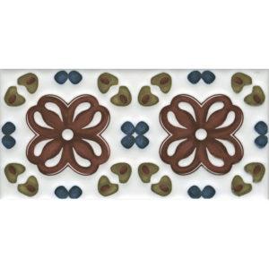 STG\B616\16000   Декор Клемансо орнамент