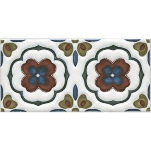 STG\B617\16000   Декор Клемансо орнамент