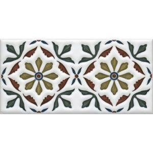 STG\B618\16000   Декор Клемансо орнамент
